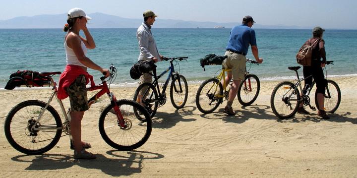 paros-cycling